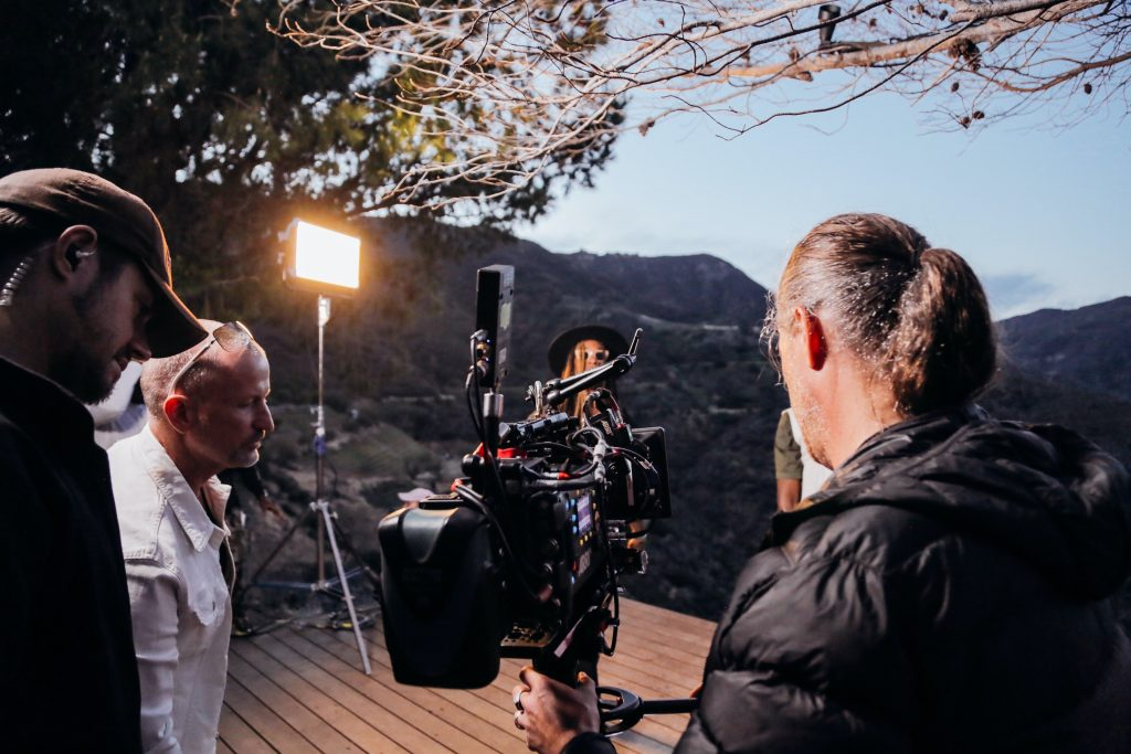 Know Your Story Beats: Directing for Impact