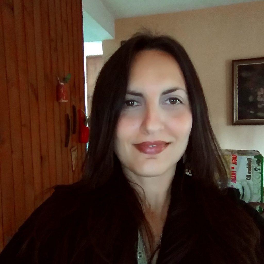 3D Artist Designer Laura Innes: No Limits in 3D