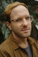 Matt Koss, Script Consultant, Film Critic and Creative Executive