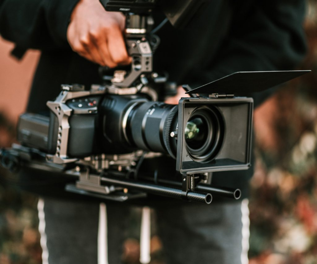 7 Ways to Maintain Sharp Focus Filming Documentary Action
