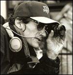 John Badham, Director