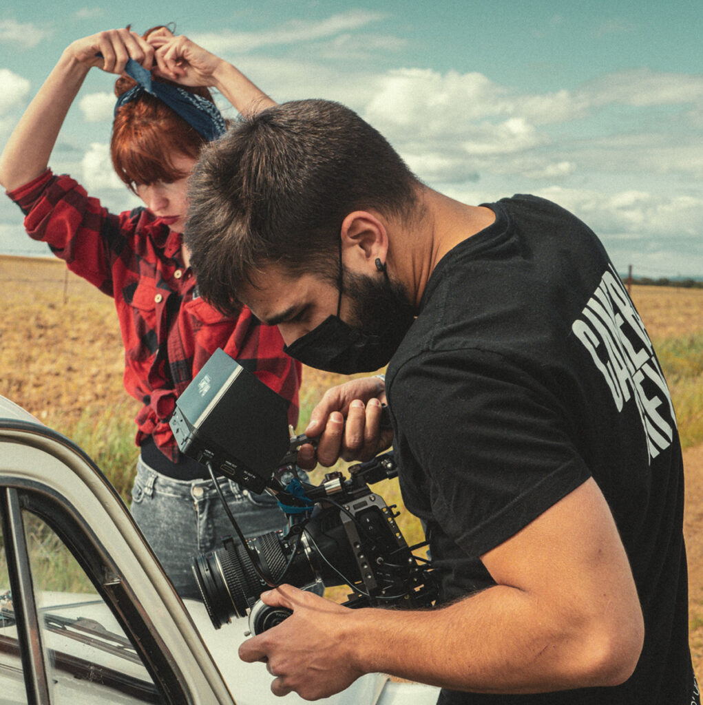 7 Insider Tips on Successfully Casting Your Film