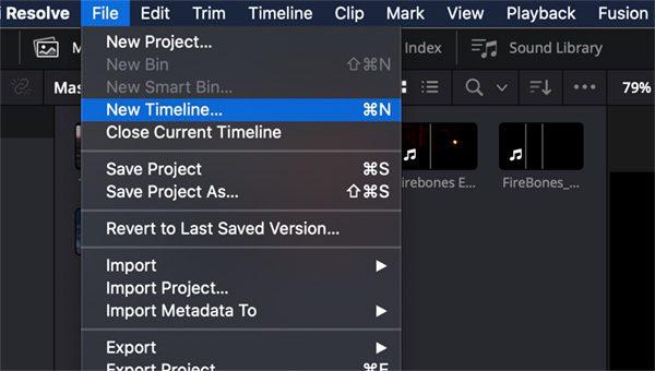 Adapting Your Video to TikTok. Image 1.