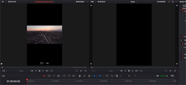 Adapting Your Video to TikTok. Image 5.