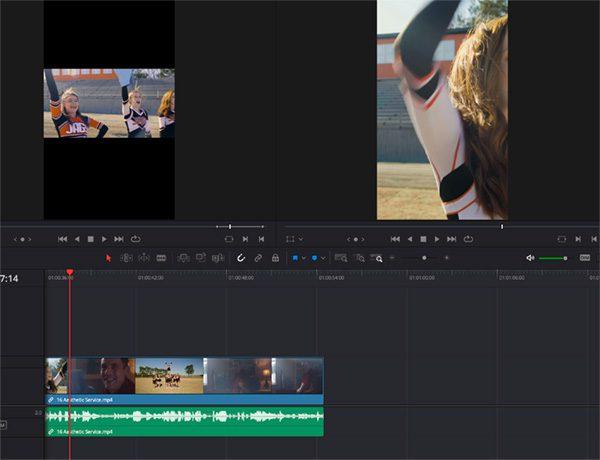 Adapting Your Video to TikTok. Image 6.