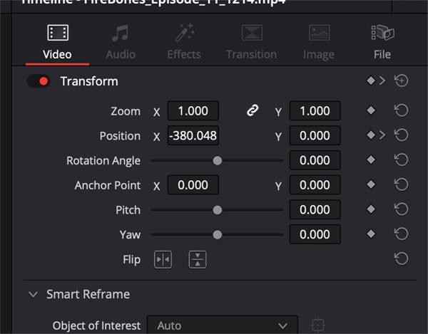 Adapting Your Video to TikTok. Image 7.