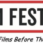 2021 Film Fest 919