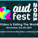 AudFest 2021