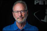 Eddie Tapp, M.Photog.,MEI,Cr.,API,CPP