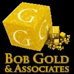 Profile picture of Bob Gold