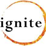 Profile picture of Ignite