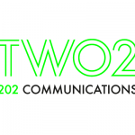 Profile picture of 202 Communications