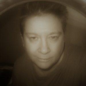 Profile photo of L.A.