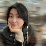 Profile photo of Siqi
