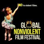 Profile photo of Global Nonviolent