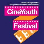 Profile picture of CineYouth Festival