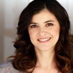 Profile photo of Wendy Woodhall