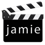 Profile picture of jamie