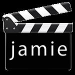 Profile picture of jamie