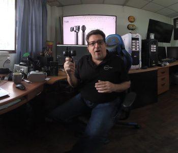 008-Adobe Premiere VR180 Tutorial-VuzeXR Import Files