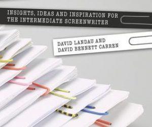 9780367151584_Next-Level-Screenwriting