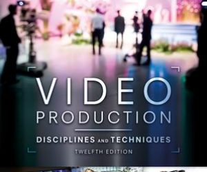 9781138051812_Video-Production-12thed