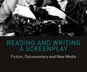 9781138476769_Reading-and-Writing-a-Screenplay