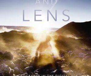 9781138944398_Light-and-Lens_v3
