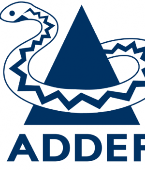 Adder_logo_smaller_white