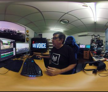 Adobe-Premiere-CC-2108-Immersive-HMD-Setup-02