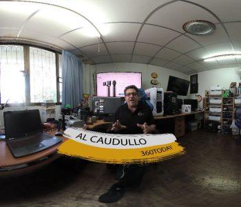 Al_Caudullo-Intro