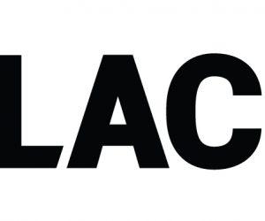 BLACKBOX_LOGO_MAIN