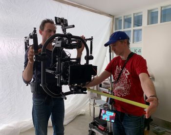 Behind-The-Scenes_Film_Out-Of-Ordinary_Featured