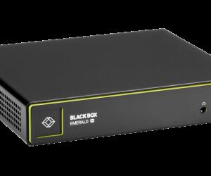 BlackBox-Emerald_4KReceiver