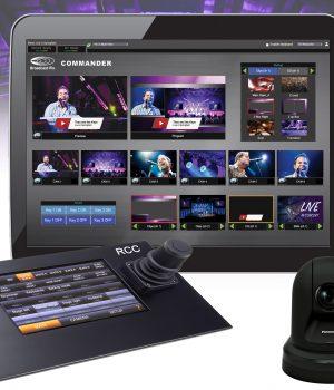 Broadcast Pix InfoComm 2019 JPEG