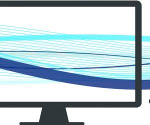 Datasheet - TV everywhere-sans les globes