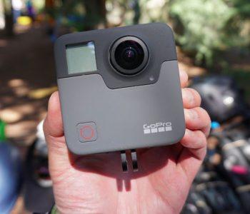 GoPro Fusion-03