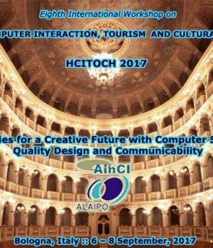 HCITOCH-2017-Ficarra