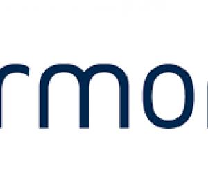 Harmonic-Logo-Lg