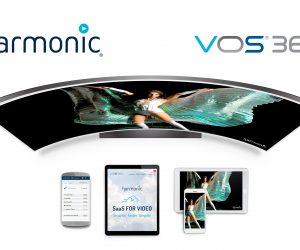 Harmonic-VOS360SaaS