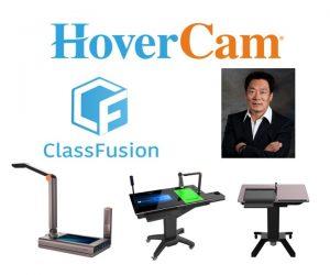 HoverCam-ClassFusionCollage