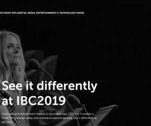 IBC2019_registernow