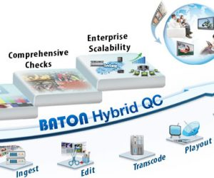 InterraSystems-BATONHybridQC