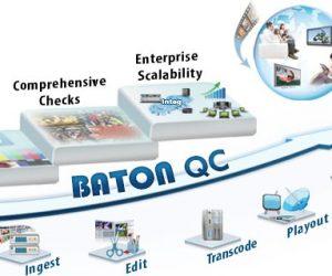 InterraSystems-BatonQC