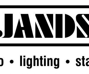 JANDSlogo-lg