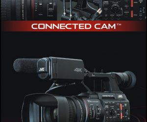 JVC_Whats-In-Your-Dream-Camera