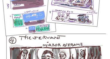 John-Hart-Storyboard-Artist_Drawing2