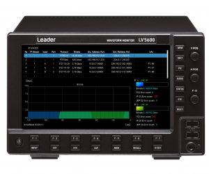 Leader-LV5600_SER06-IP