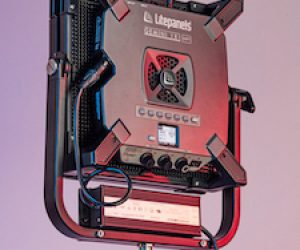 Litepanels-Gemini1x1b-md