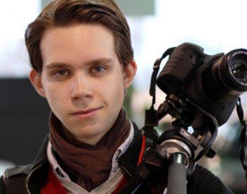Marco-Schleicher_filmdirector